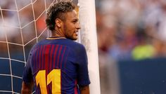 I prefer stadium over spending 200 million euros on Neymar: Bayern Munich CEO Karl-Heinz Rummenigge #FCBayern  I prefer stadium over spending 200 million euros on Neymar: Bayern Munich CEO Karl-Heinz Rummenigge  Berlin: Bayern Munich CEO Karl-Heinz Rummenigge said the German champions would never spend anywhere near the 222 million euros ($261 million) that Paris St Germain paid for Brazilian forward Neymar this month saying he would prefer a stadium with that money.  Rummenigge who also…