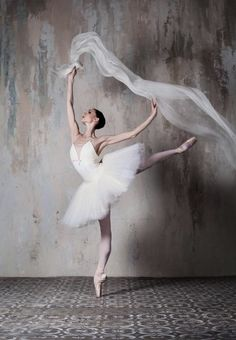 Ballet Beautiful - The Australian Ballet in rehearsal for Swan Lake Oksana Skorik, La Bayadere. Agnès Letestu in Swan Lake Paris Opera Ballet Hou Ballet Painting, Ballet Art, Ballet Dancers, Ballerinas, Bolshoi Ballet, Painting Canvas, Body Painting, Ballet Pictures, Dance Pictures