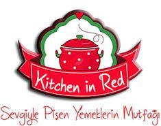 Dereotlu Peynirli Kek   KitcheninRed   Sevgiyle Pişen Yemeklerin Mutfağı