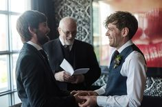 vancouver gay elopement photographer (1 of 1)