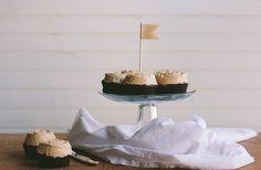 gluten free cupcakes  the vanilla bean blog