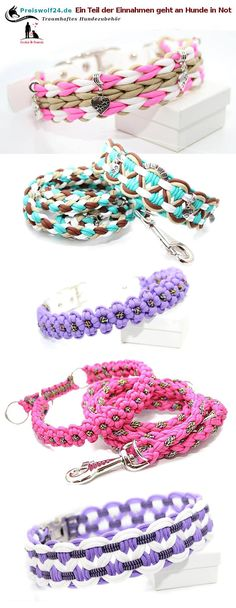 Trendy dog ​​collar Diy Paracord ideasTrendy dog ​​collar Diy Paracord Super Awesome DIY Paracord projects to Super Awesome DIY Paracord projects to DIY Paracord keychain ideas with DIY Paracord keychain ideas Paracord Collar, Paracord Dog Leash, Paracord Keychain, Paracord Bracelets, Beaded Dog Collar, Diy Dog Collar, Pet Collars, Paracord Tutorial, Paracord Projects