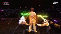 This edit is on fire (not original owner) Namjoon, Bts Taehyung, Bts Bangtan Boy, Bts Boys, Bts Jungkook, Kpop Love, I Love Bts, Foto Bts, Bts Photo