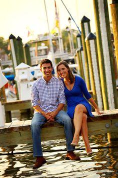 annapolis maryland engagement session10