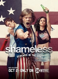 Watch shameless season 4 episode 5 for free. Watch shameless usa online for free on megashare by clicking the play button. Fiona's series of bad decisions involving robbie finally boil over. Shameless Season 3, Shameless Series, Watch Shameless, Shameless Tv Show, Shameless Online, Luke Cage, Grey's Anatomy, Best Tv Shows, Poster