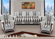 ERYK 3-1-1 I.KAT.ÁGYAZHATÓ ülőgarnitúra-Bútor, Robi Bútor Nagykereskedés Webáruház - bútor, akciós bútor, konyhabútor, bababútor, szekrénysor, sarokgarnitúra, kanapé, ülőgarnitúra, hálószoba bútor