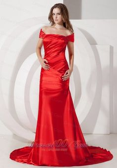 Popular Homecoming Dresses in Tampa-FL on Pinterest - Pageant ...