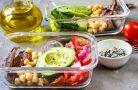 Canned Tuna: The Ultimate Recipe Guide! – Canned Tuna: The Ultimate Recipe Guide! Chayote Recipes, Tuna Recipes, Mexican Food Recipes, Ethnic Recipes, Hispanic Kitchen, Italian Desserts, Buckwheat, Kefir, Potato Salad