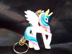 <3 My little pony