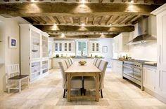 Casali e rustici di stile (Foto 32/40) | Designmag