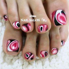 Instagram media rie_nail  #nail #nails #nailart