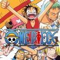 One Piece: nuovo spinoff intitolato One Piece Party
