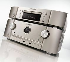 Marantz UD5007 Product Design, Audio, Cool Stuff, Products, Home Theaters, Gadget