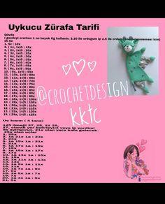 Este posibil ca imaginea să conţină: 1 persoană, text Crochet Bunny Pattern, Crochet Birds, Crochet Diagram, Easy Crochet Patterns, Crochet Patterns Amigurumi, Crochet Dolls, Crochet Baby, Knitting Yarn, Baby Knitting