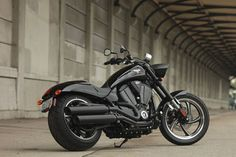 Victory Releases 2013 #motorcycles