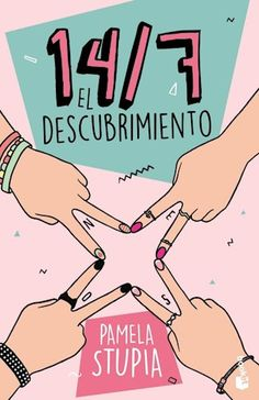 Buy El descubrimiento by Pamela Stupia and Read this Book on Kobo's Free Apps. Discover Kobo's Vast Collection of Ebooks and Audiobooks Today - Over 4 Million Titles! Got Books, I Love Books, Books To Read, Best Books List, Book Lists, Best Wattpad Books, Non Fiction Genres, Book People, Books For Teens