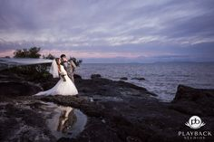 Sumptuous photography by #playbackstudios at the wedding of Jessica & Mick @villabotanica #weddingfilms #weddingvideos #weddingfilmsaustralia #weddingphotos #weddingphotographyaustralia #weddingphotography #weddings #sunshinecoastweddings  #airliebeachweddings
