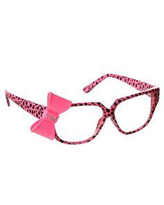 0efd44439c Super Cute Nerd Glasses Frames Bow Tie Knot Cat Eyes Whisker Style ...