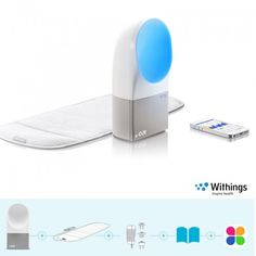 Smart Withings now Shop from dealshabibi...