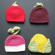 631530edb5b 68 Best Big knit innocent smoothie hats images