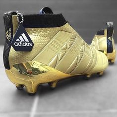 """9,562 Likes, 30 Comments - Cleat Co ⚽️ (@cleat.co) on Instagram: """"THANK YOU for 7k!!!  You guys are golden  Next up is 7.5k!! Maybe we will do a big giveaway at…"""""""