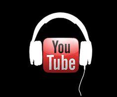 youtube - Pesquisa Google