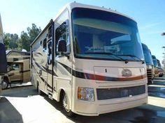2016 New Jayco Alante 26Y Class A in California CA.Recreational Vehicle, rv, 2016 Jayco Alante 26Y,