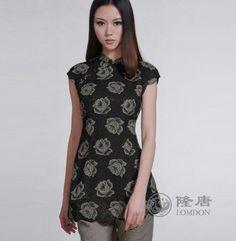 ropa oriental - Buscar con Google