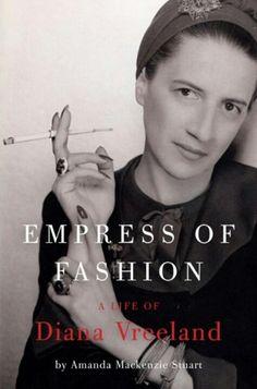 79 best fashion books images on pinterest fashion books coffee diana vreeland fandeluxe Images