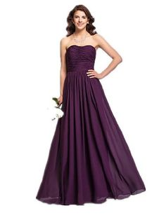 NN7 PURPLE SIZE 6-20 Evening Dresses party full length prom gown ball dress robe (14) LondonProm http://www.amazon.co.uk/dp/B00FRKNM3U/ref=cm_sw_r_pi_dp_Zx3Jtb1T11K4CR84