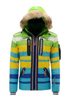 45 In Best Ski Images Jacket 2019WearMoto Jackets 80OknPw