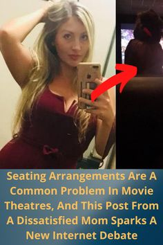 Seating Arrangements Are A Common Problem In Movie Theatres, And This Post From A Dissatisfied Mom Sparks A New Internet Debate Cute Baby Dogs, Cute Babies, Baby Cats, Baby Animals, Airbrush Nails, Cute Kids Photography, Diy Monogram, Barefoot Blonde, Down Hairstyles