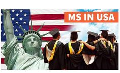 If you are pursuing your graduation and have still not decided about further studies, pursuing MS in abroad will be a great idea, as it has become one of the most desirable courses worldwide. Ms In Us, Usa University, Top Universities, Education, Blog, Blogging, Onderwijs, Learning
