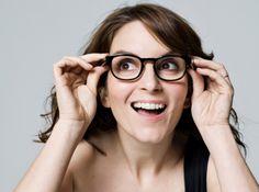 Google Image Result for http://cdn.thegloss.com/files/2012/05/Tina-Fey-cute-glasses-490x364.jpg