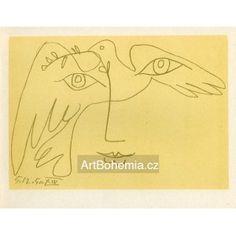 le-visage-de-la-paix-xiv.jpg (300×300)
