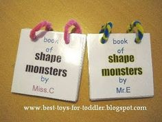 write and wipe book of shape with printable