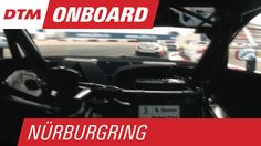 Mattias Ekström (Audi RS 5 DTM) - Onboard (Race 1) - DTM Nürburgring 2015 // Watch race 1 at the Nürburgring from the perspective of Mattias Ekström (Audi RS 5 DTM).
