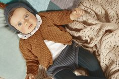 Fall Winter Collection'17 #gocco #goccofashion #fashion #babies #newborns #charming #adorable #cute #sweet #lovely