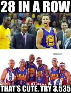 RT @NBAMemes: Warriors have a long ways to go! - http://nbafunnymeme.com/nba-funny-memes/rt-nbamemes-warriors-have-a-long-ways-to-go