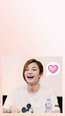 seventeen phone wallpapers | Tumblr