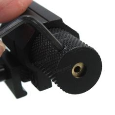 100m 835-655mm Tactical Aiming Red Beam Dot Laser Bore Sight Scope With Mount for Gun Rifle Pistol Sale - Banggood.com