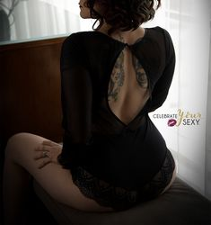 Celebrate Your Sexy Boudoir Photography is a team of all-female photographers made of talented artists dedicated to making you look and feel your absolute best. Female Photographers, Boudoir Photography, Classic Style, Beautiful Women, Classy, Poses, Formal Dresses, Celebrities, Sexy