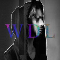 WDL - Bob's Beat (Feat. Mawe) by wdlmusic on SoundCloud