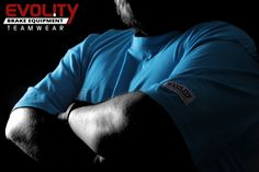 #Evolity #Teamwear #T-Shirt #Polo #Motorsport #Racing #Clothes #Brand #Brake #Equipment #Bremsen http://www.at-rs.de/shop/index.php?page=default&cPath=332_333