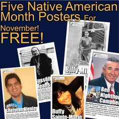 It's November so why don't you add to you Native American Month celebrations with these posters recognizing five Native Americans for their achievements. Posters can be scaled down to x Ben NIghthorse - Chief and former U. Psychology Online, Psychology University, Masters In Psychology, Applied Psychology, Psychology Courses, Colleges For Psychology, Psychology Programs, Psychology Major, School Psychology