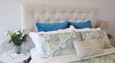 BedsAhead - Custom Made Beds & Bedheads.