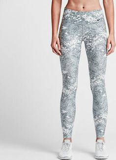 Nike Legend Poly Drift Tight Women's, Cool GreyDri fit comfort that's made to move The Nike Legend Poly Drift Tight Women's Training Trousers feature sweat wicking stretch fabric in a fit that hugs your body from hip to hem.#nike #clothing #nike #Women #fashion #obsessory #fashion #lifestyle #style #myobsession #fitness #exercise #health #activewear #sportswear #fashion #lifestyle #trendsetter #stylish #luxury #luxuryfashion
