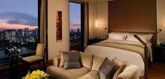 The Peninsula Tokyo   TripExpert   Best Tokyo Hotel