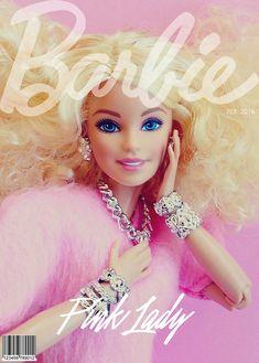 Barbie Life, Barbie World, Barbie Images, Barbie Movies, Barbie Party, Vintage Barbie Dolls, Barbie Collection, Cartoon Wallpaper, Disney Drawings