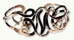 Google Image Result for http://www.custom-bracelets.com/images/mono/tkmc-monogram-cuff-bracelet.jpg